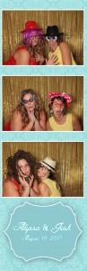 Alyssa&Josh_170819_230322