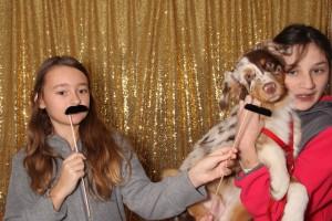 Sunoa PetShow 2017_00014