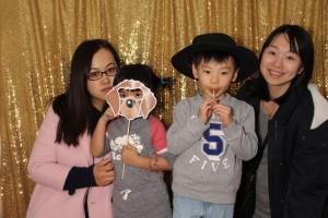 Sunoa PetShow 2017_00388