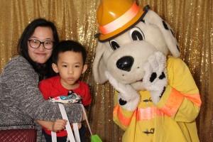 Sunoa PetShow 2017_00410