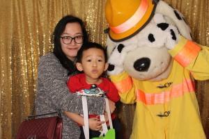 Sunoa PetShow 2017_00411
