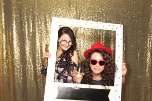Melanie&Gabriel180624