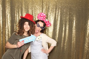 Melanie&Gabriel180689