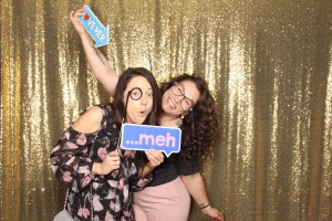 Melanie&Gabriel180744