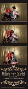 Melanie&Gabriel_180512_203920
