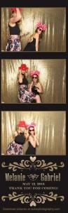 Melanie&Gabriel_180512_211135