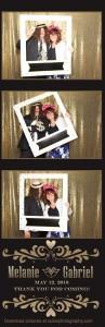 Melanie&Gabriel_180512_211829