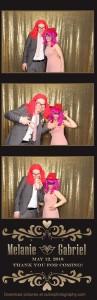 Melanie&Gabriel_180512_213048
