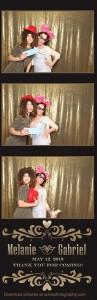 Melanie&Gabriel_180512_214806
