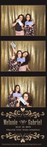 Melanie&Gabriel_180512_221316