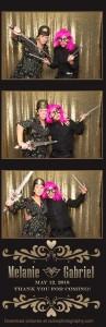 Melanie&Gabriel_180512_224424
