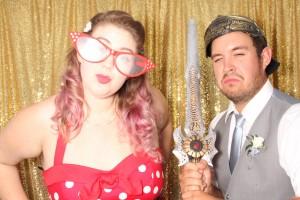Catherina&Tyler00025