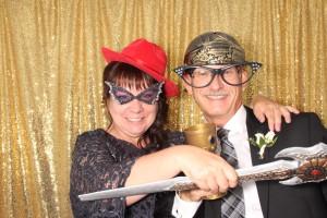 Catherina&Tyler00037