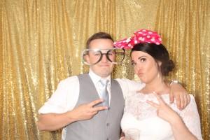 Catherina&Tyler00069