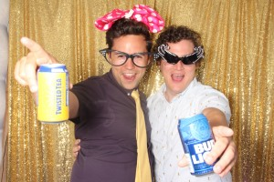 Catherina&Tyler00301