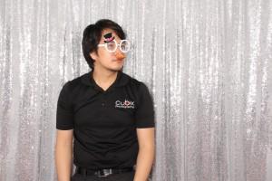 cubixphoto00050